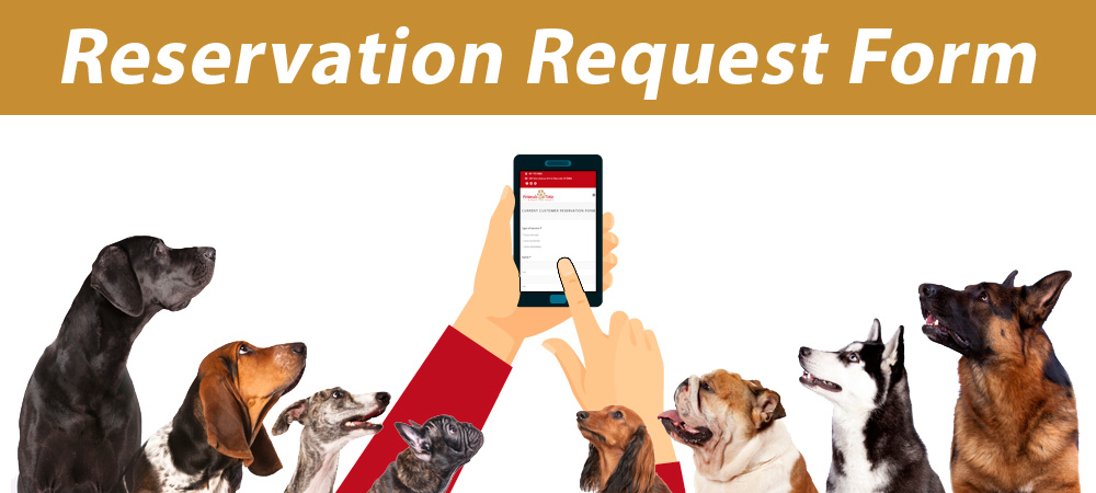 Reservation-Request-Form